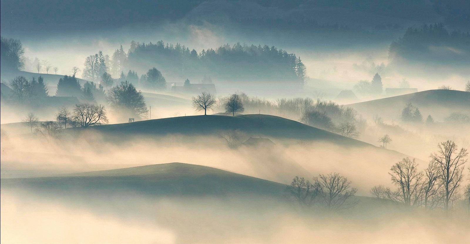 default background image