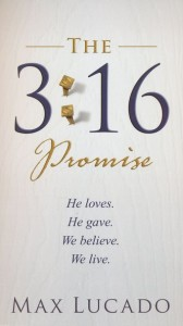 The_316_Promise_Max_Lucado