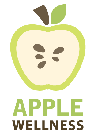 AppleWellness