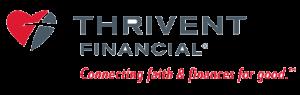 Thrivent_HighRes_Logo