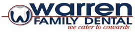 Warren Family Dental