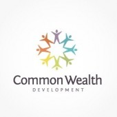 common-wealth-development