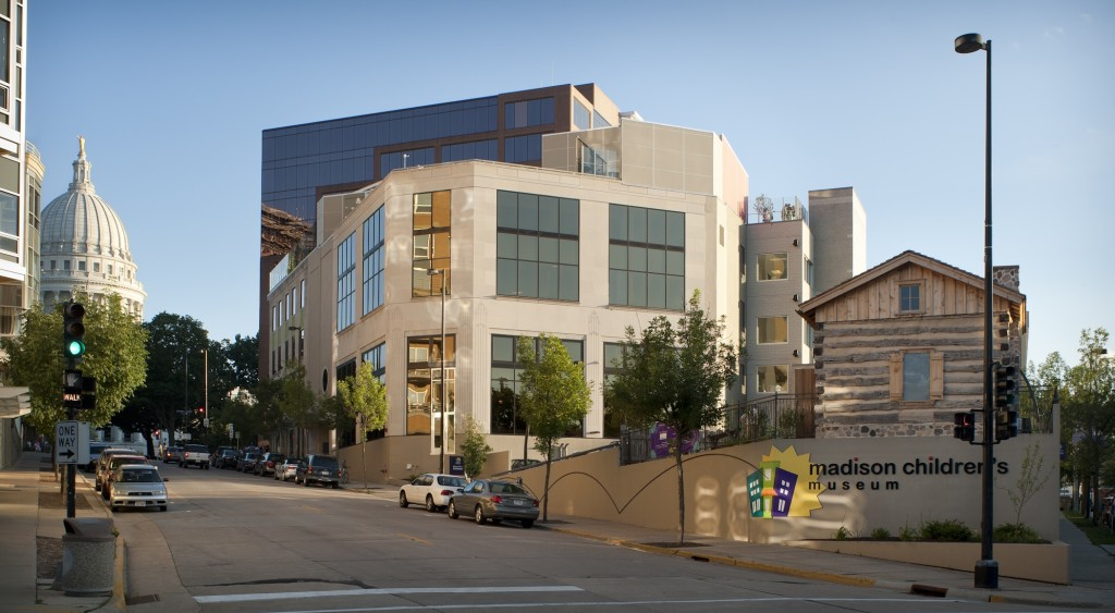madison_childrens_museum