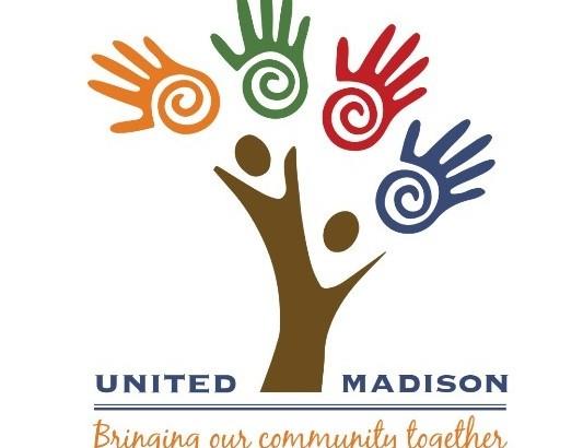 United-Madison