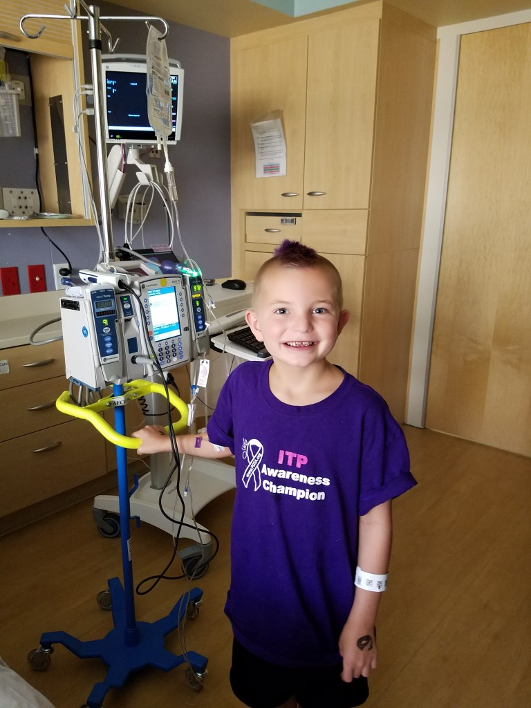Cayden-pic-at-Childrens-infusion