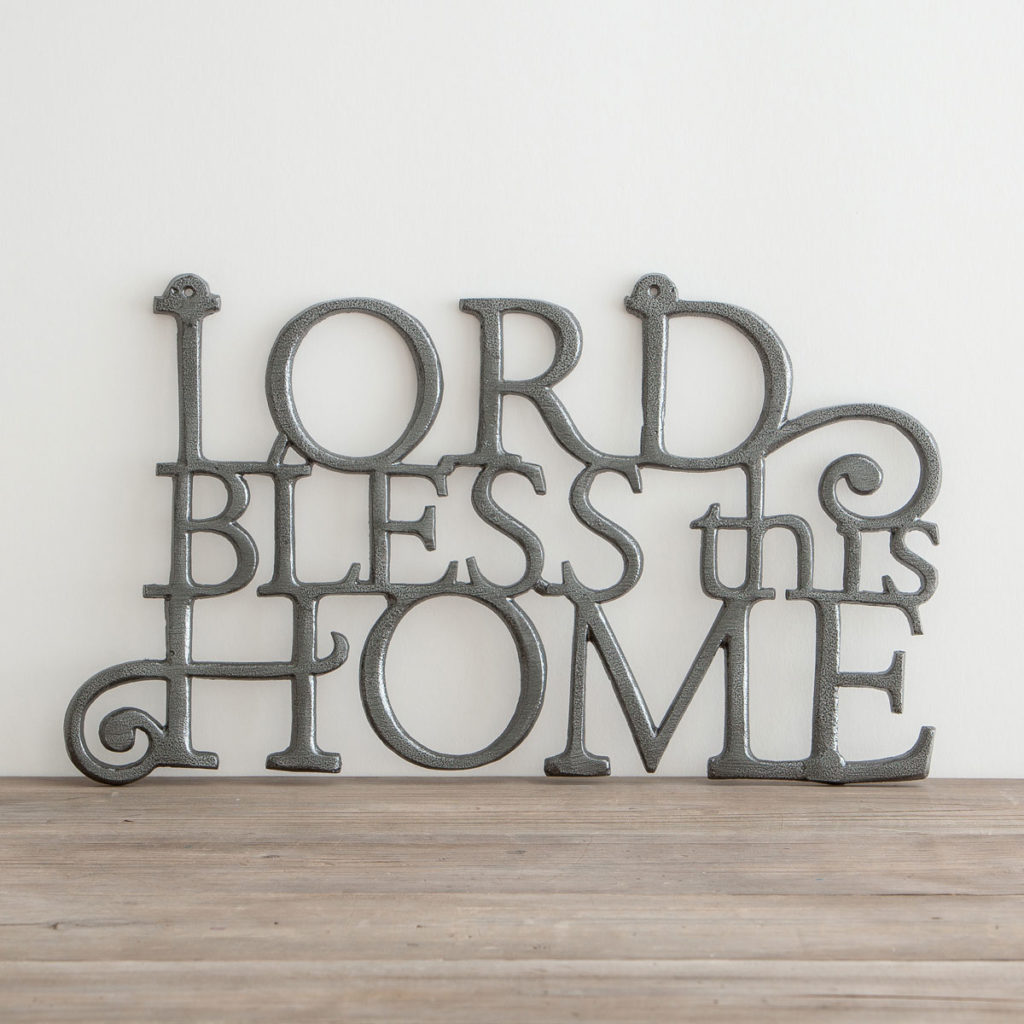bless-this-home-wall-art