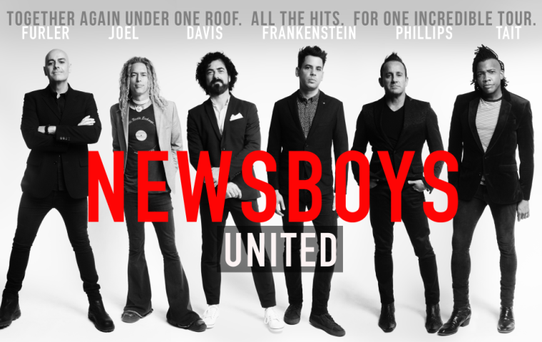111818-Newsboys-760x480-event-thumb-b4d29dfa7e