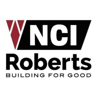 NCI Roberts