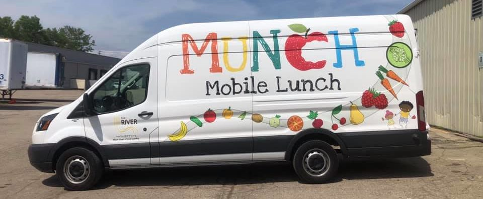 River_Food_Pantry_Munch_Van