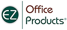 EZ Office Products