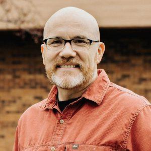 Dave Conour Profile