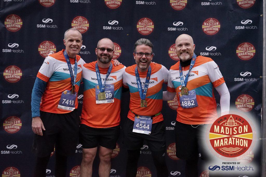 Dave_and_Friends_Marathon