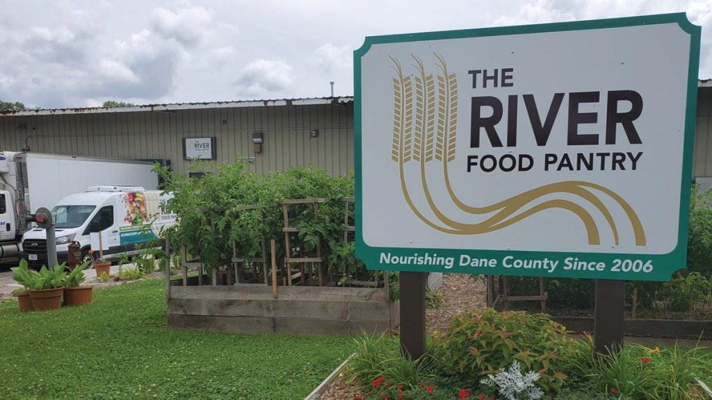 The_River_Food_Pantry_2021